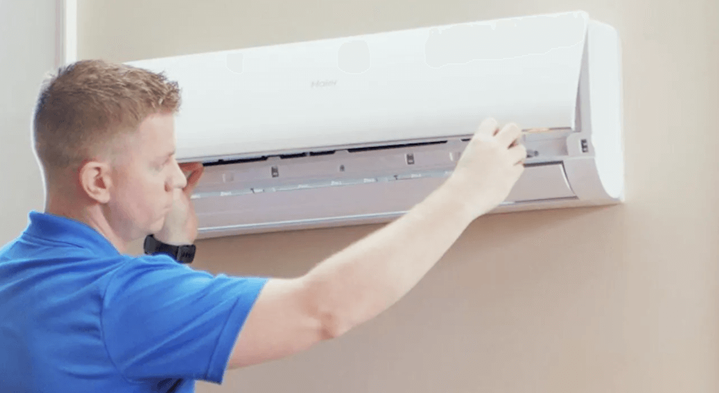 Ducted Air Conditioning for Your Office